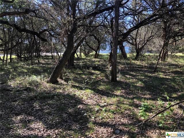 757 Cypress Drive, Canyon Lake, TX 78133 (MLS #438633) :: The Zaplac Group