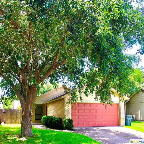 411 Waterford Drive, Victoria, TX 77901 (MLS #438697) :: Kopecky Group at RE/MAX Land & Homes