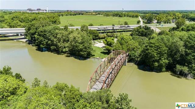 0 Ih 10, Seguin, TX 78155 (MLS #438835) :: Texas Real Estate Advisors