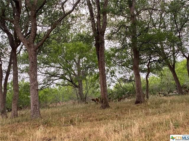 TBD LOT 5 Fm 2814, Waelder, TX 78959 (MLS #438874) :: Texas Real Estate Advisors