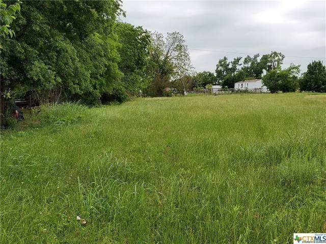 508 Katy, Holland, TX 76534 (MLS #439055) :: Texas Real Estate Advisors