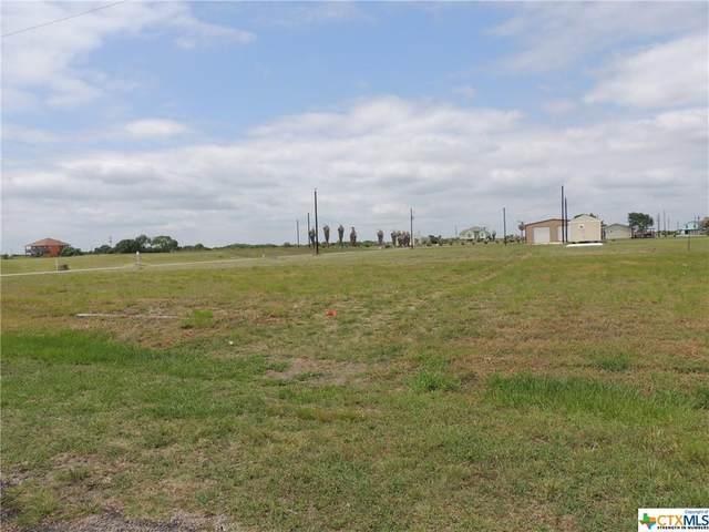 Port Lavaca, TX 77979 :: RE/MAX Family