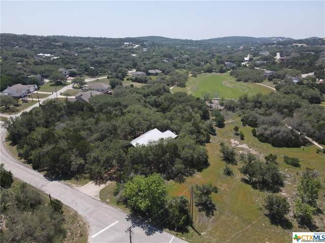 106 Dunkeld Drive, Spicewood, TX 78669 (MLS #439340) :: Kopecky Group at RE/MAX Land & Homes