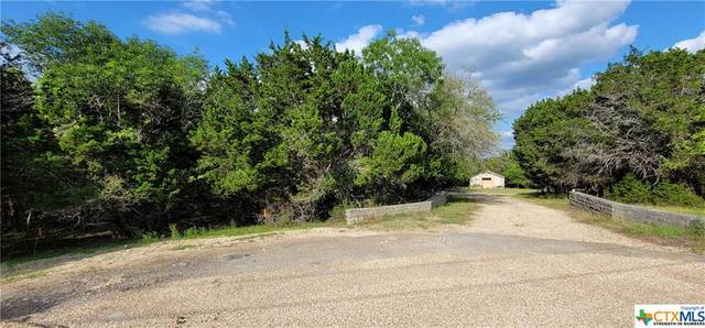 5255 Comanche Drive, Temple, TX 76502 (MLS #439463) :: The Myles Group