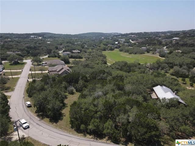 102 Dunkeld Drive, Spicewood, TX 78669 (MLS #439552) :: Kopecky Group at RE/MAX Land & Homes