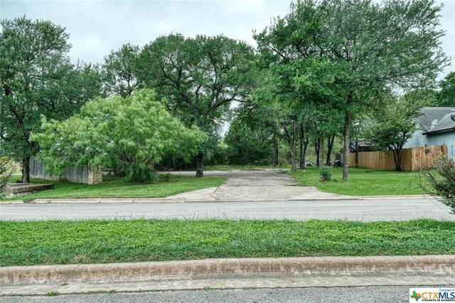 104 Oak River Drive, Cedar Creek, TX 78612 (MLS #439973) :: Kopecky Group at RE/MAX Land & Homes