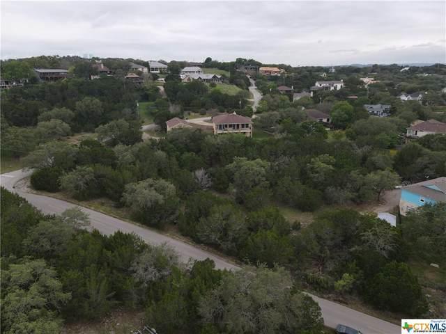 22312 Briarcliff Drive, Spicewood, TX 78669 (MLS #440184) :: Rebecca Williams