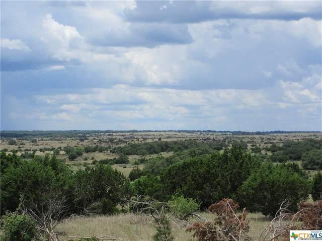 TBD Franklin Dr Drive, San Marcos, TX 78666 (MLS #441163) :: Brautigan Realty
