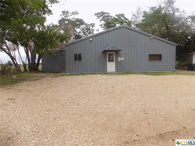 408 Josephine, Holland, TX 76534 (#441262) :: First Texas Brokerage Company
