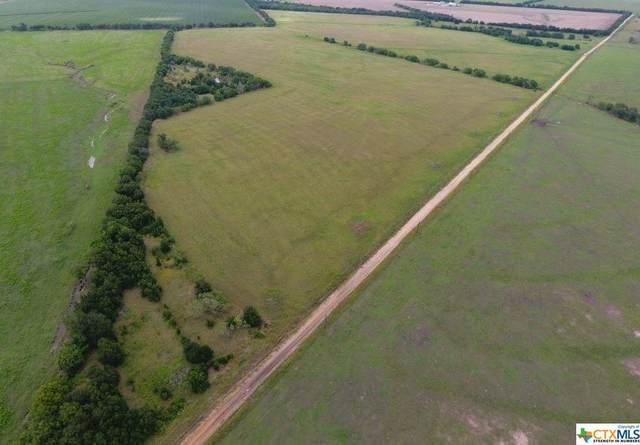 9005 County Road 133, Cameron, TX 76520 (MLS #441525) :: Brautigan Realty