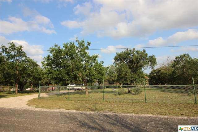 50 Pecan Branch #2, Florence, TX 76527 (MLS #441823) :: The Real Estate Home Team