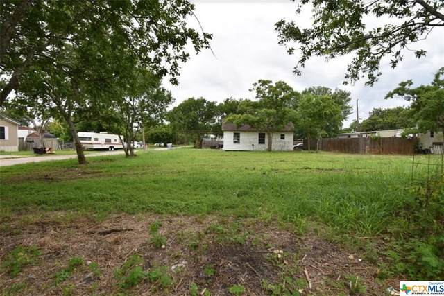 1702 Allen Road, Victoria, TX 77901 (MLS #441898) :: The Real Estate Home Team