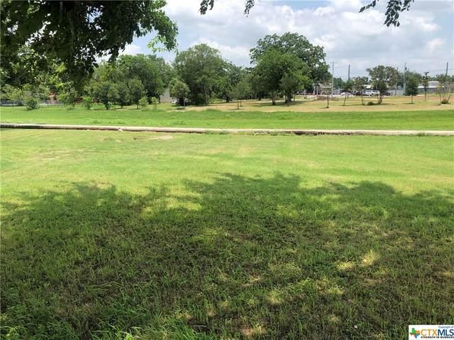 1309 Aldama Street, Seguin, TX 78155 (MLS #441933) :: Kopecky Group at RE/MAX Land & Homes