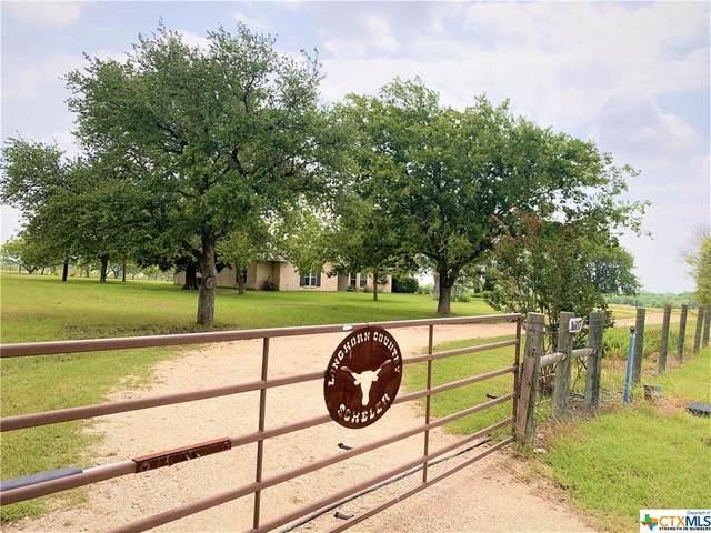 16117 Bobby Road, Manor, TX 78653 (#441953) :: First Texas Brokerage Company
