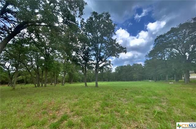 152 Arbor Hills Way, Cedar Creek, TX 78612 (MLS #441959) :: Rebecca Williams