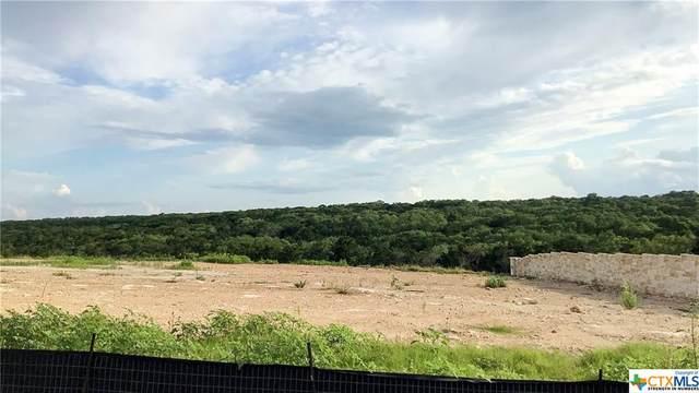629 Copper Sage Drive, San Marcos, TX 78666 (MLS #441998) :: Kopecky Group at RE/MAX Land & Homes