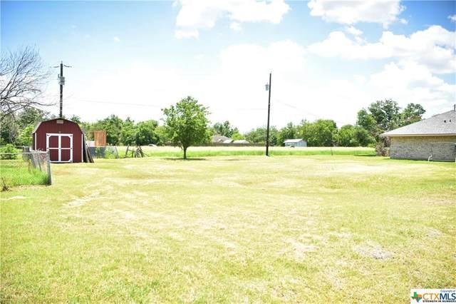 505 Harper Street, Holland, TX 76534 (MLS #442256) :: Texas Real Estate Advisors