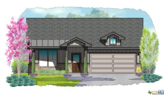 114 Silver Spur, Victoria, TX 77904 (MLS #442357) :: Texas Real Estate Advisors