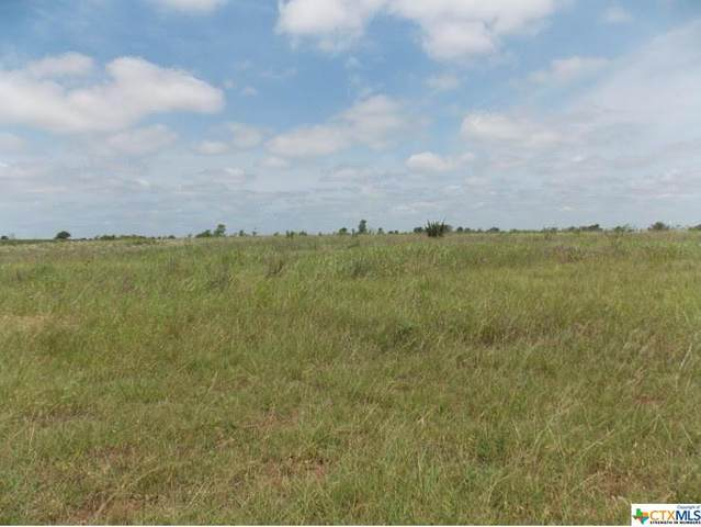 TBD Mother Neff Parkway, McGregor, TX 76557 (MLS #442820) :: Kopecky Group at RE/MAX Land & Homes