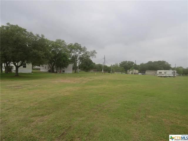 237 State Highway 72 Highway, Yorktown, TX 78164 (MLS #442829) :: The Real Estate Home Team