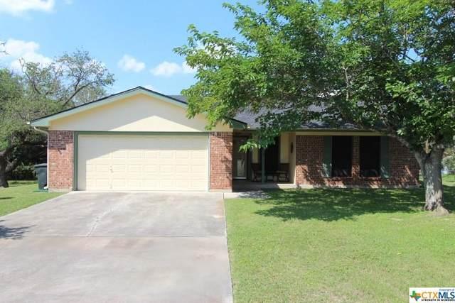 453 County Road 4932, Kempner, TX 76539 (MLS #442850) :: Rebecca Williams