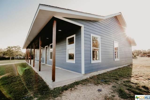 6912 E Us Highway 90, Seguin, TX 78155 (#442960) :: Realty Executives - Town & Country