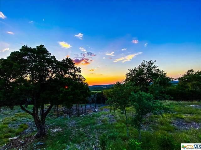 28810 Verde Mountain Trail, San Antonio, TX 78261 (MLS #443085) :: RE/MAX Family