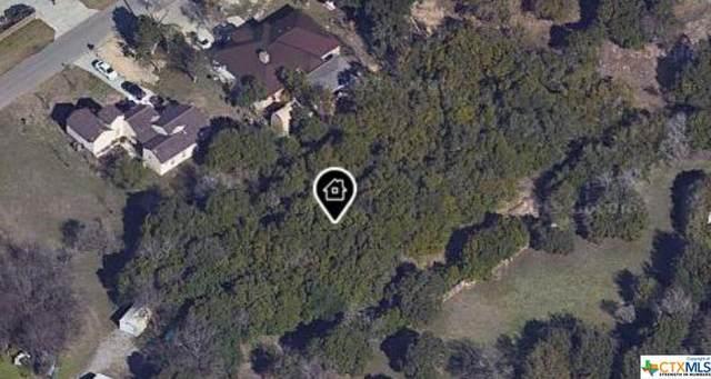 11723 Bricken Circle, San Antonio, TX 78233 (MLS #444070) :: Rutherford Realty Group