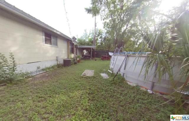 2223 River Road, San Marcos, TX 78666 (MLS #444147) :: Kopecky Group at RE/MAX Land & Homes
