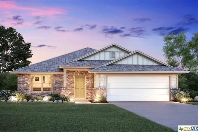 6942 Diamond Valley, San Antonio, TX 78242 (MLS #444548) :: The Real Estate Home Team