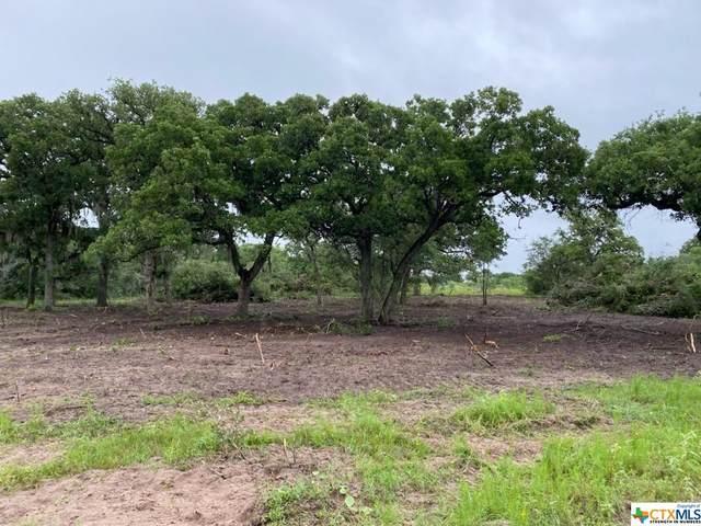 941 Jank Lane, Goliad, TX 77963 (MLS #444644) :: RE/MAX Land & Homes