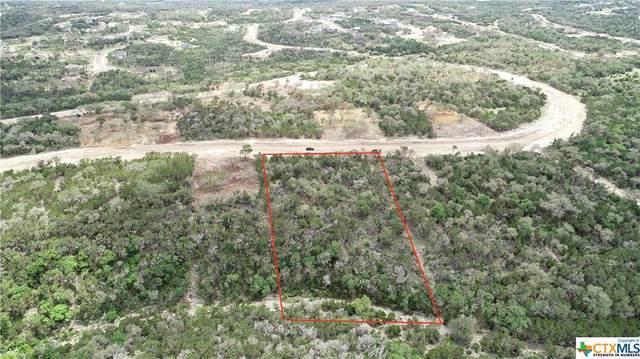 1365 Powder Ridge Road, OTHER, TX 78132 (MLS #444893) :: Texas Real Estate Advisors