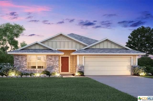 6910 Emerald Valley, San Antonio, TX 78242 (MLS #444899) :: Texas Real Estate Advisors