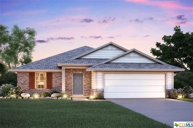 6934 Emerald Valley, San Antonio, TX 78242 (MLS #444916) :: The Real Estate Home Team