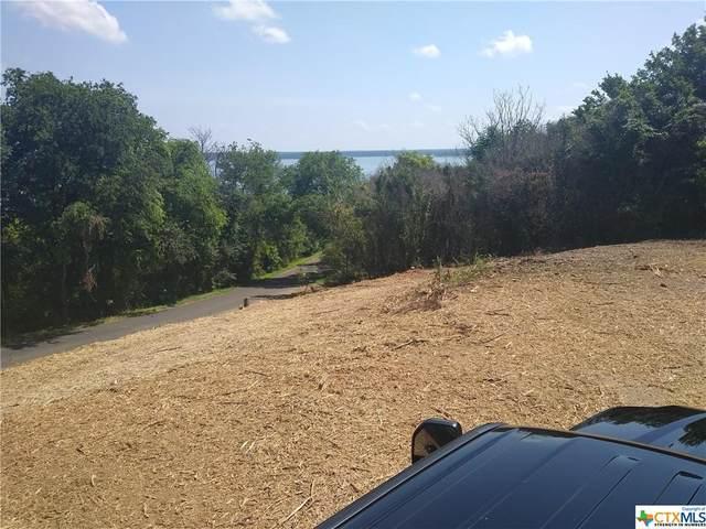 0000 Westcliffe Road, Belton, TX 76513 (MLS #445038) :: Kopecky Group at RE/MAX Land & Homes