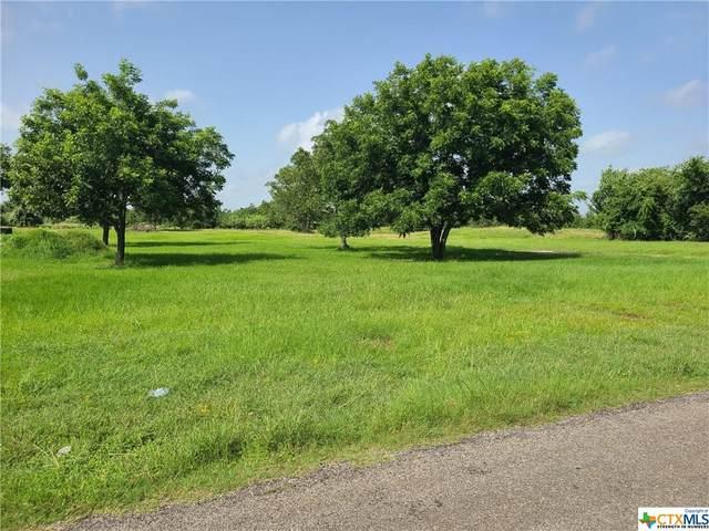 TBD River Road, Gatesville, TX 76528 (MLS #445237) :: Brautigan Realty