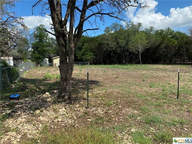 6585 Hood Trail, Belton, TX 76513 (MLS #445320) :: Kopecky Group at RE/MAX Land & Homes
