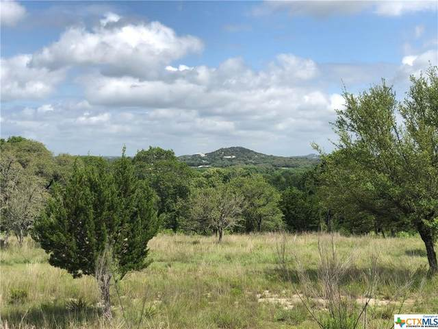 TBD Southriver, Wimberley, TX 78676 (MLS #445390) :: The Real Estate Home Team