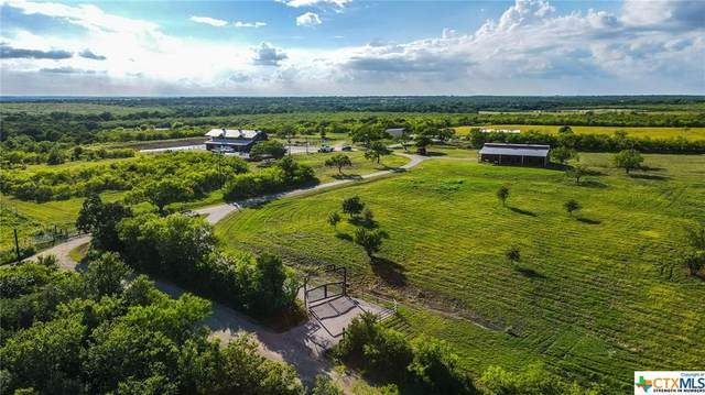 Lockhart, TX 78644 :: The Real Estate Home Team