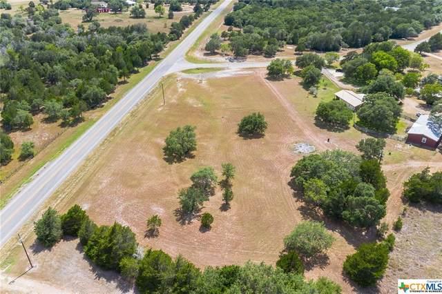 FM 2237 N Fm 609, Flatonia, TX 78941 (MLS #445878) :: Kopecky Group at RE/MAX Land & Homes