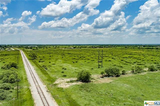 000 County Road 426, OTHER, TX 77971 (MLS #446133) :: Brautigan Realty