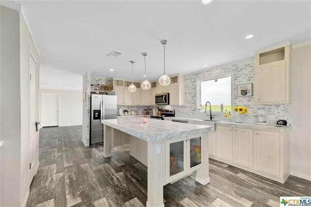 1209 Sunrise Vista Drive, OTHER, TX 76577 (MLS #446148) :: Brautigan Realty