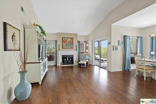 6000 Shepherd Mountain Cove #1712, Austin, TX 78730 (MLS #446234) :: The Real Estate Home Team
