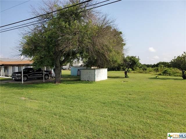 1417 W Stan Schlueter Loop, Killeen, TX 76549 (MLS #446471) :: Rutherford Realty Group