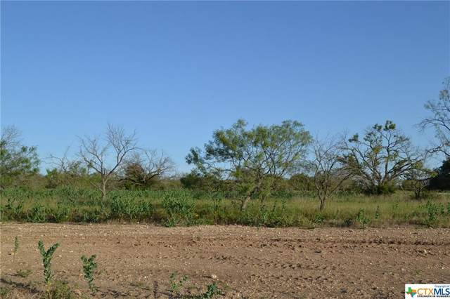 Block 4, Lot 17 Lampasas River Place Phase Two, Kempner, TX 76539 (MLS #446713) :: The Myles Group