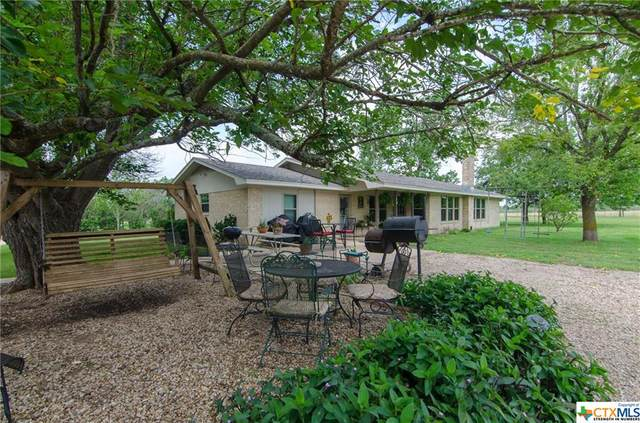 16117 Bobby Road, Manor, TX 78653 (#446717) :: First Texas Brokerage Company