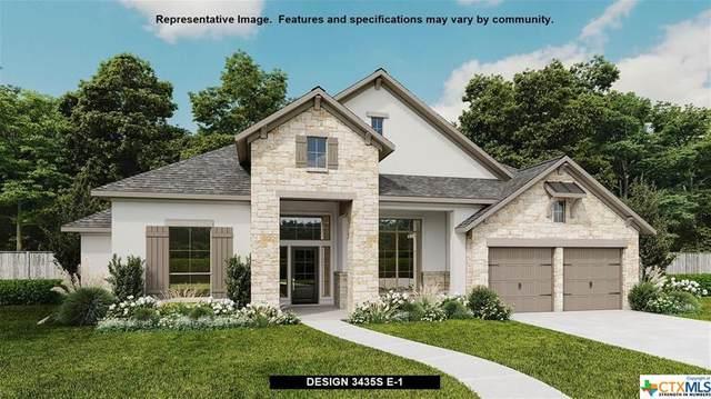 30178 Valley Run, Fair Oaks Ranch, TX 78015 (MLS #446925) :: Kopecky Group at RE/MAX Land & Homes