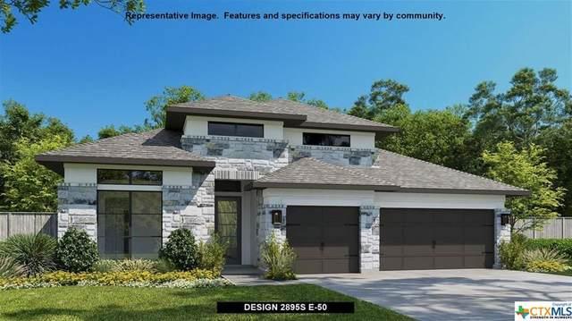 30130 Valley Run, Fair Oaks Ranch, TX 78015 (MLS #446928) :: Kopecky Group at RE/MAX Land & Homes