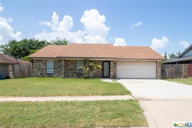 Killeen, TX 76543 :: Brautigan Realty
