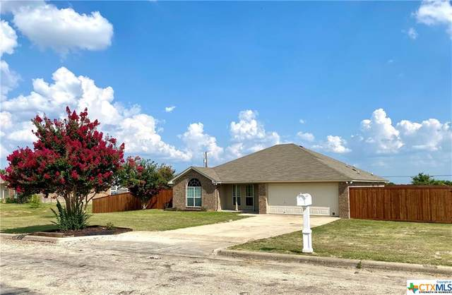 475 County Road 4884, OTHER, TX 76522 (MLS #447243) :: Rebecca Williams